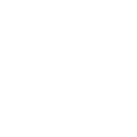 plumber funny plumber wrench plumber carpenter p