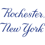 rochester_ny_yankees_script