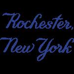 rochester_ny_yankees_script