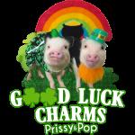 goodluck_pigs