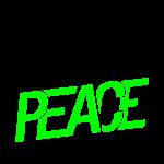 peace_alien_design_su2