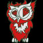 owl_vector