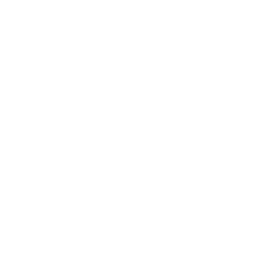 Save Water Drink Gin, Francisco Evans ™