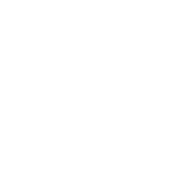 Find a Man with a brain They all have Penises