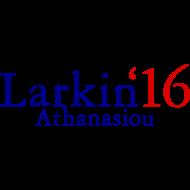 Design ~ Larkin '16