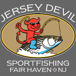 jersey_devil_striper