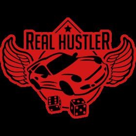 Real Hustler Va2