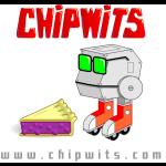 chipwitsshirt5