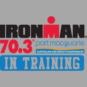 703 port macquarie it logo