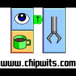 chipwitsshirt3