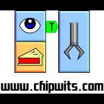 chipwitsshirt4