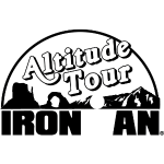 altitude__tour_front