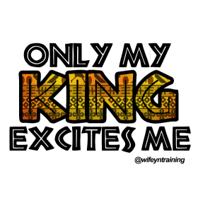 MP Text-king