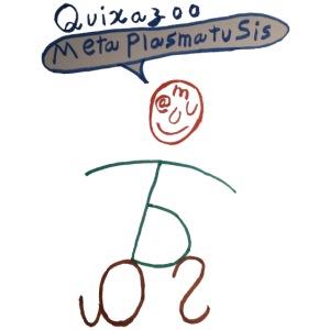 quix15