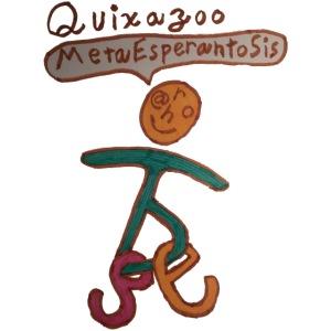 Quixazoo17 Yang