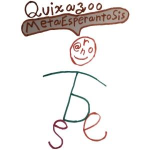 MetaEsperantoSisStick