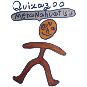 quix20