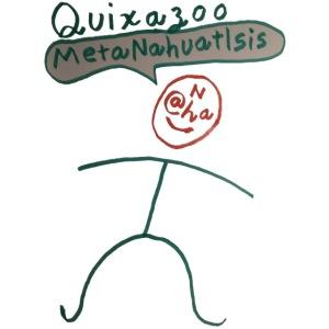 Quixazoo21 Yang