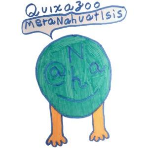 quix22