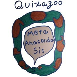 Quixazoo23 Yang