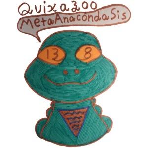 quix25