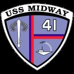 MIDWAY CREST (XLH)