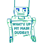 dave_the_robot_logocolors