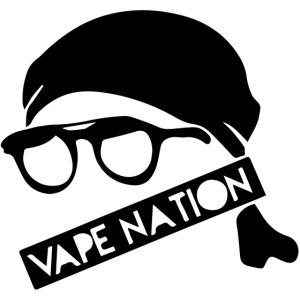 h3h3productions vapenation