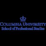columbia_hat5