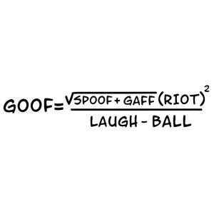 gaff text3