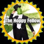 hoppyfellow