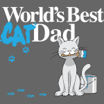 fathers_day_shirt