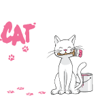 mothers_day_cat_vneck