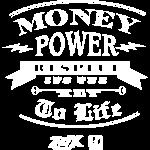 moneypowerrespectwhite