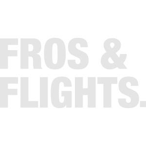 fros_flights_white