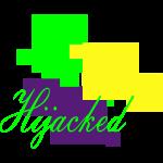 hijacked3