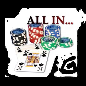 Poker Ace King2