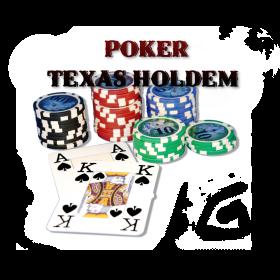 Poker Ace King3