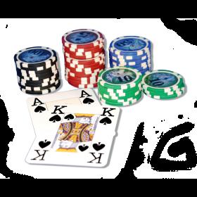 Poker Ace King1