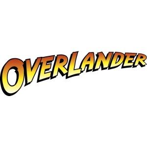 overlander01d