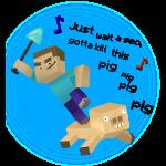 pig_tshirts