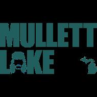 Design ~ Mullett Lake