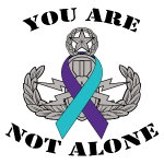 EOD Suicide Awareness