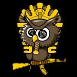 king_otrg_owl