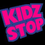 kidz_stop_2color