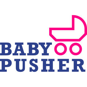 Baby Pusher T-Shirt