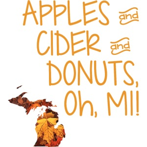 apples_donuts_cider_oh_myfw