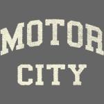motor_city_varsity