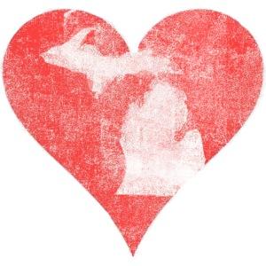 mi_distressed_heart