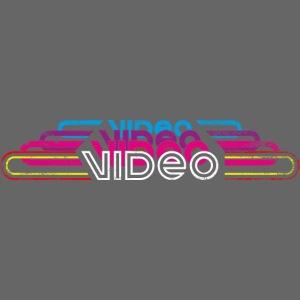 vintagevideo